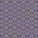 Pattern 969