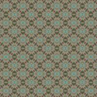 Mesh Pattern 5 by janclark