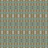 Mesh Pattern 6 by janclark