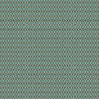 Mesh Pattern 7 by janclark