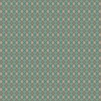 Mesh Pattern 8 by janclark