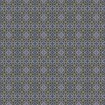 Lithophilous Lace - Pattern 1