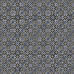 Lithophilous Lace - Pattern 2