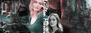Leighton Meester Timeline