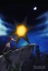 The Stolen Star by nesekavak