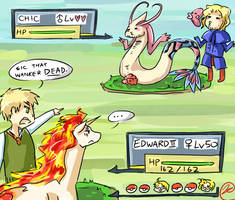APH- sic it dead by Clicio