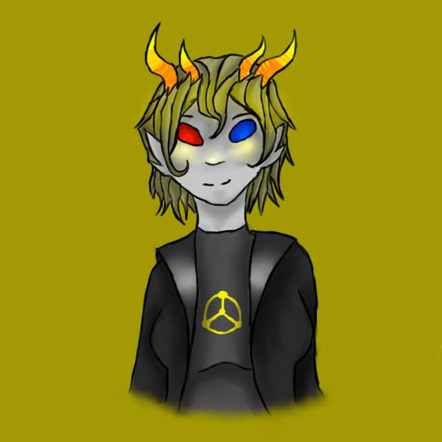 Ahura98's Profile Picture