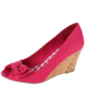 Shoes I Think Are Cute but Will Not Wear by CassidyLynne1
