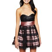 Dress I Think Is Cute But Would Not Wear by CassidyLynne1