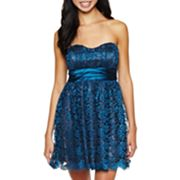 Dress I Want -Dark Blue, $25 by CassidyLynne1