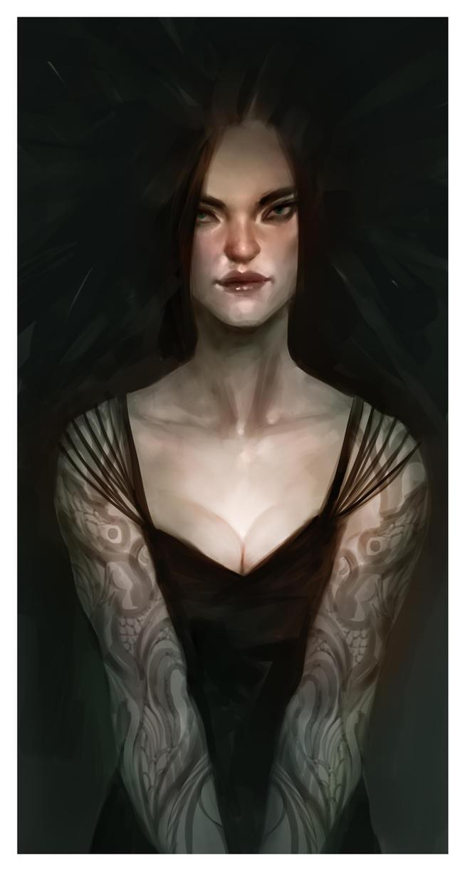 https://pre00.deviantart.net/0e21/th/pre/f/2017/282/b/f/tattoo_by_johnofthenorth-dbq20h8.jpg