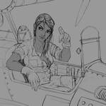 Pilot Rogue