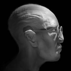 Sketch Sculpt 4