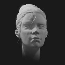 Sketch Sculpt 5