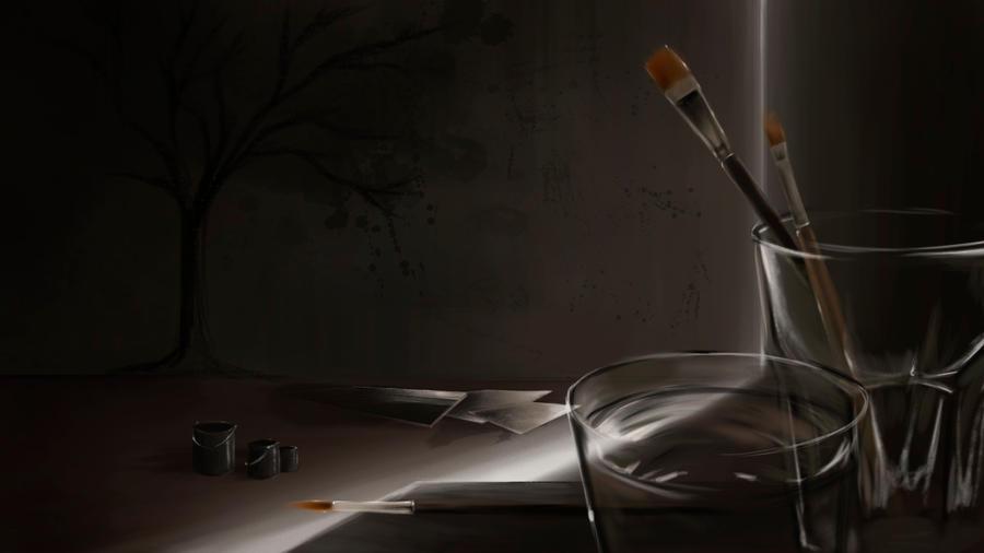 Background 3 by carolina-lisboa