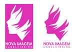 Nova Imagem Logo v1