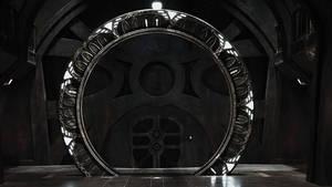 Stargate #3