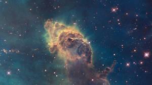 Nebula 14