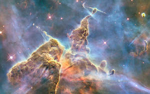 Nebula 15 by MoRoom