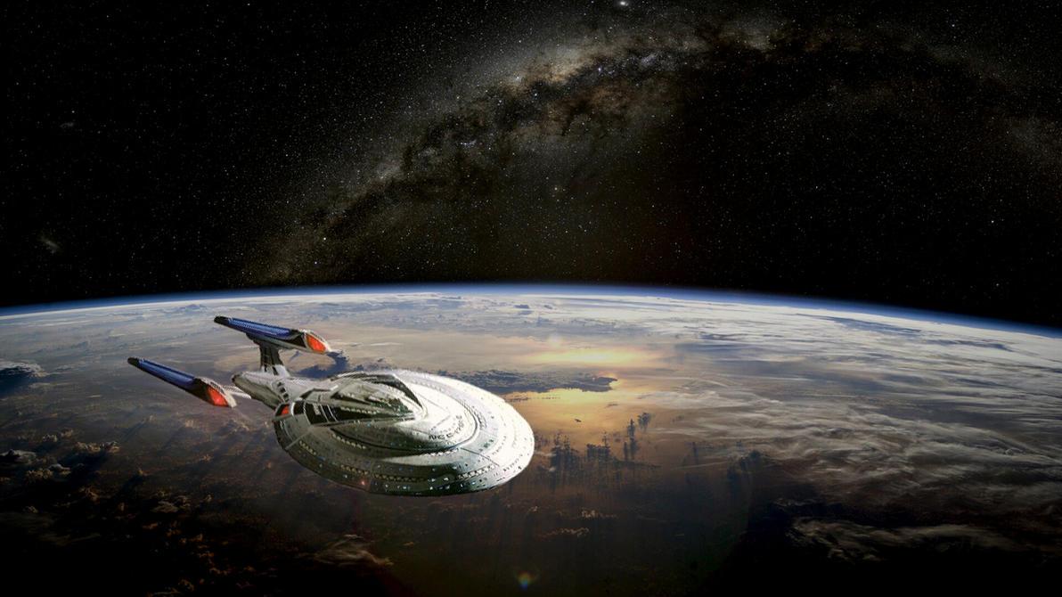 Звёздное небо и космос в картинках - Страница 5 Sovereign_by_moroom-dc1nm5z