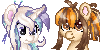 [com]Pixel commissions by Ilynalta