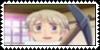 Russia Stamp by raimundo-fangirl