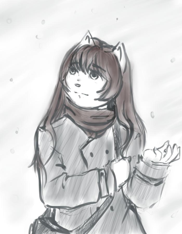 Kiara-the-kitten's Profile Picture