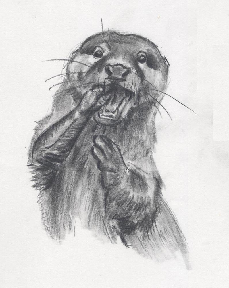 tell me it aint so by Kitt-Otter