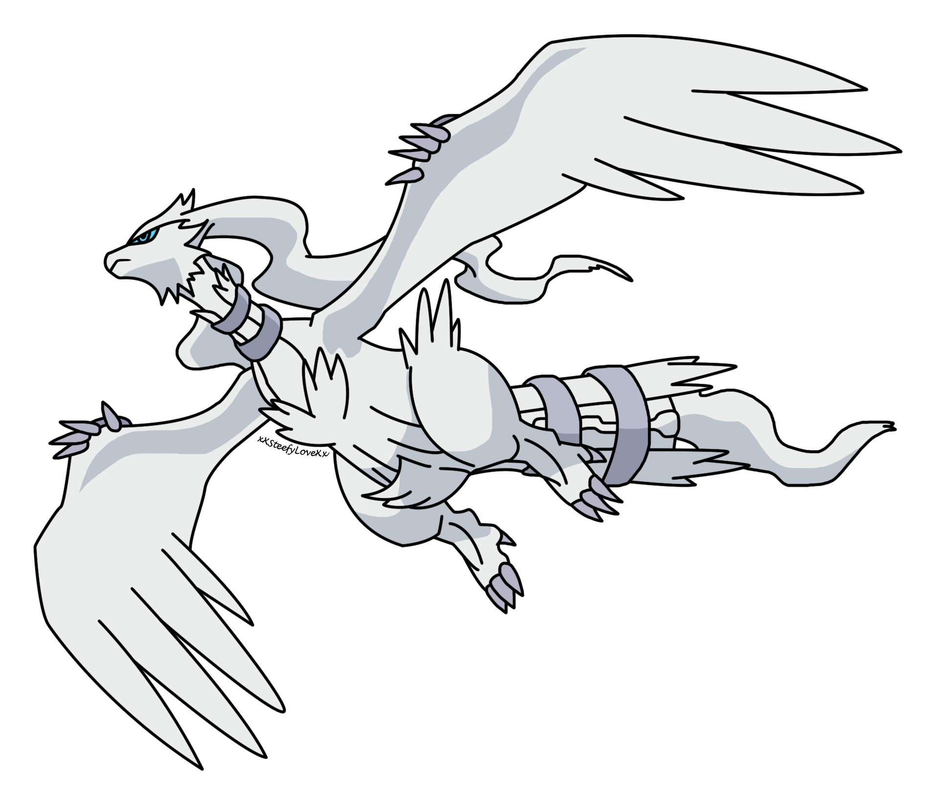 [Image: reshiram__flying_by_xxsteefylovexx-d4rr4nu.png]