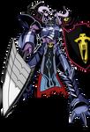 Craniummon (Jintrix)