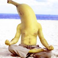 Banana by ragweed
