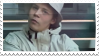 Yung Lean Stamp by gillcat