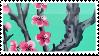 Arizona Tea Stamp by gillcat