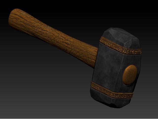 hephaestus symbol hammer wwwimgkidcom the image kid