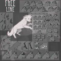 freeline 2 [F2U]
