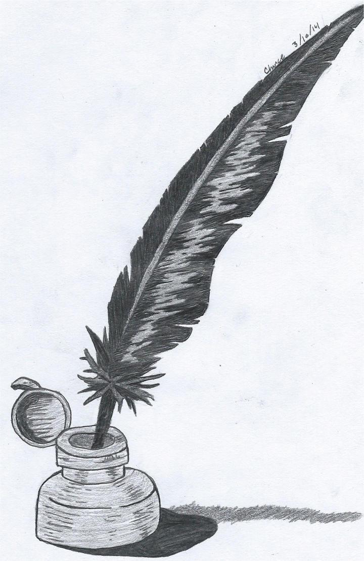 Shakespeare Tattoo 3 by Black-Dragons1 on DeviantArt