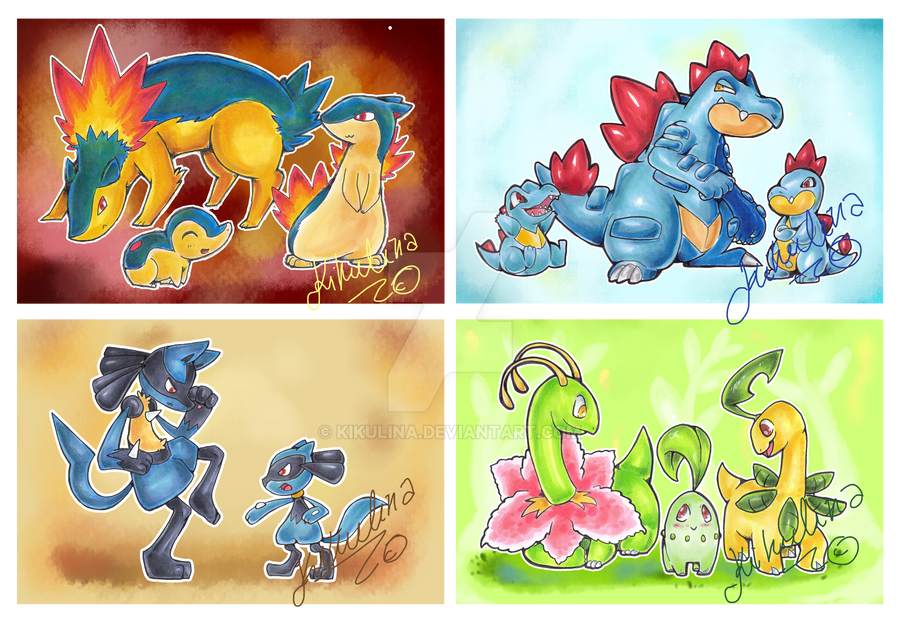 I 27m Pokemon Letters Images