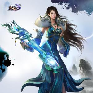 SirenandtheSeamare's Profile Picture