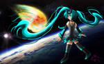 Meteor Anime miku by tetokasane-04