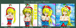 Neru merry christmas before-after 3 by tetokasane-04