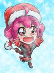 TETO ID Winter 2k18 by tetokasane-04