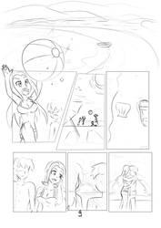 Pokemon TG manga page9 (SKETCH) by tetokasane-04