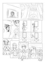 Pokemon TG manga page10 (SKETCH) by tetokasane-04