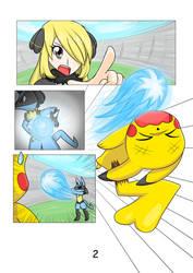 Pokemon TF manga page2 by tetokasane-04
