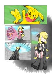 Pokemon TF manga page3 by tetokasane-04