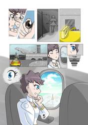 Pokemon TF manga page5 by tetokasane-04