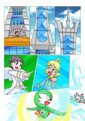 Pokemon TF manga page6 by tetokasane-04