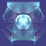 Polar Pearl-ApoChall7 by marthig
