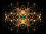 GrandJewellian-2-ApoChallX by marthig