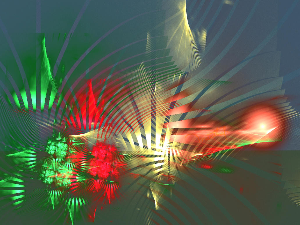 fractalizeXmasSatania-Jan013 by marthig